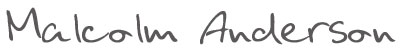 malcolm-signature