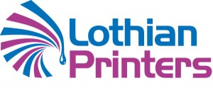 lothianprinters.co.uk